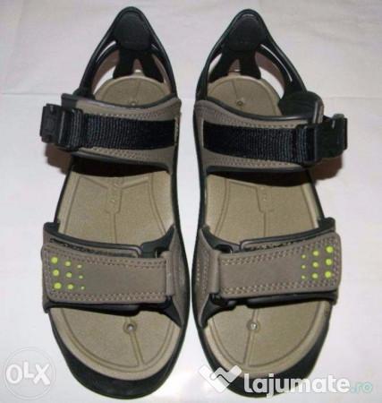 [noi] sandale barbatesti/adolescenti rider, marime 39.5