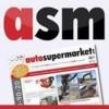revista Autosupermarket . RO