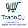Trade Cluj