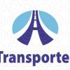 Transporter79