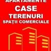 Eurocomfort Imobiliare