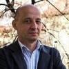 Valeriu Stancu