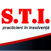 Specialists Trust Insolvency
