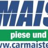 Carmaister