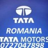 Tatamotors Romania