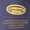 EuroDome Investitii