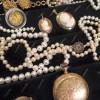 Obiecte Colectie