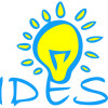 Ides Electric