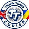 Trufin Trans LTD-Florin Trufin