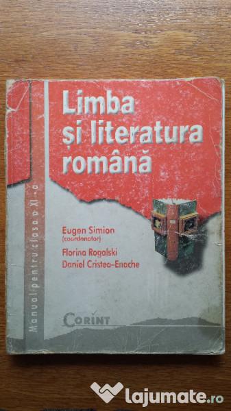 literatura de opțiuni