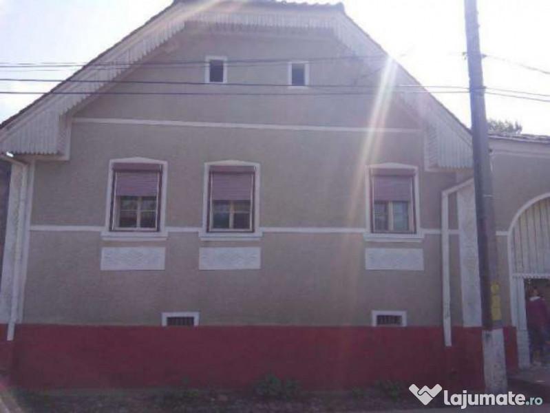 Public matrimoniale Glodeni Moldova