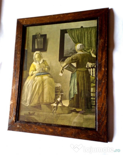 Artemisia Gentileschi - Wikipedia