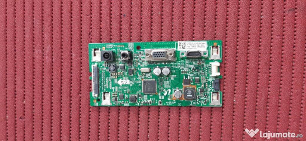 Bn41-02507b Samsung C24F396FHU C24F390FHU CY-PK236BNLV3F