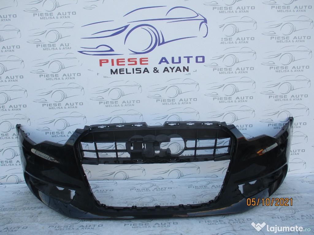 Bara fata Audi A6 4G C7 GJCY2RI071 2011-2012-2013-2014