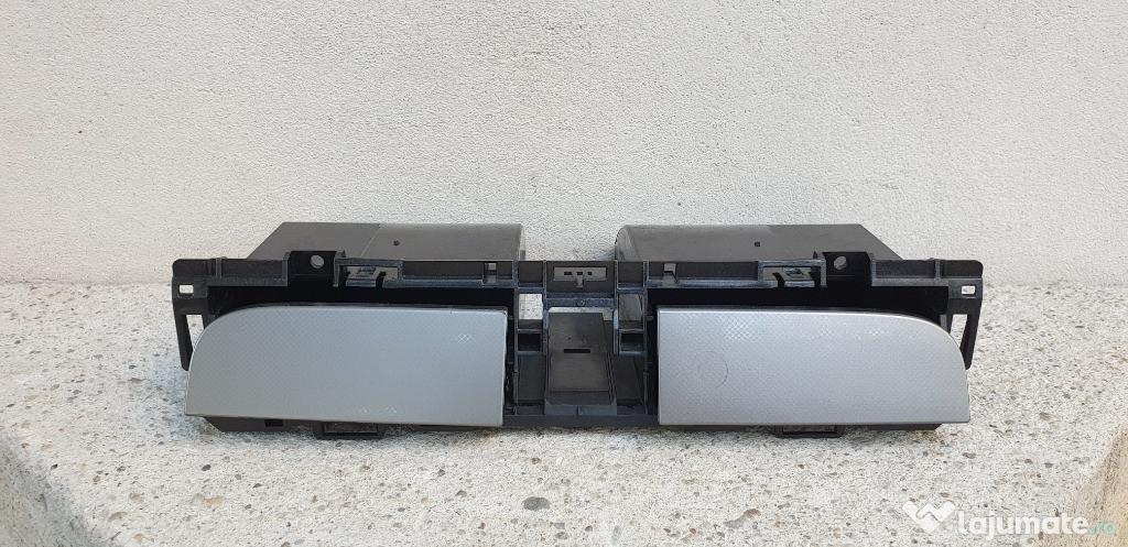 Sertar Central Bord VW Passat B6 - 3C0858407 / 3C0 858 407