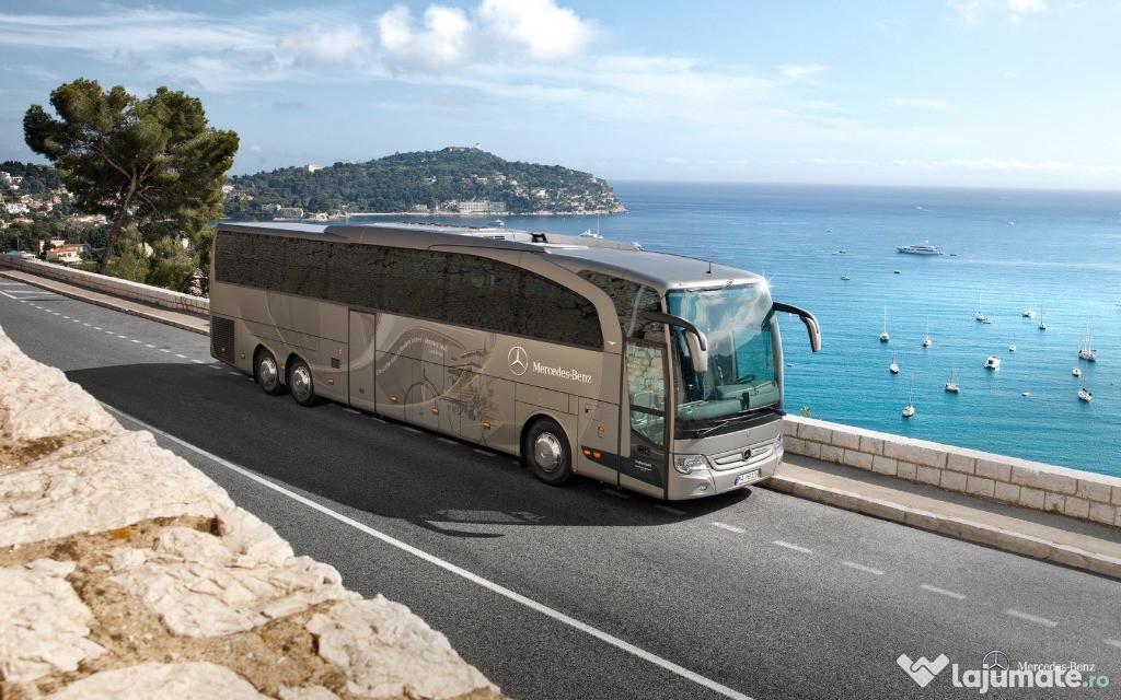 Transport Italia
