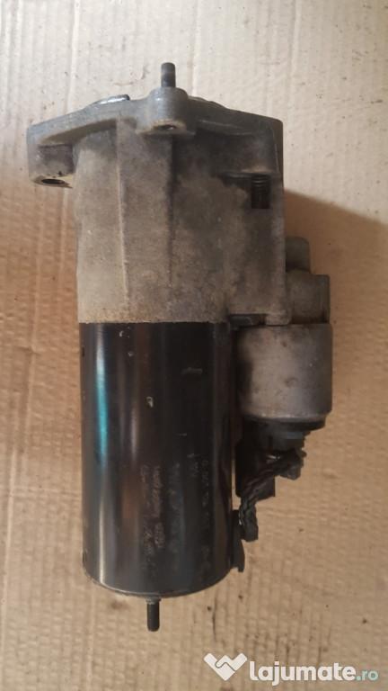 Electromotor Audi A6 4f motor 2.0 Bre
