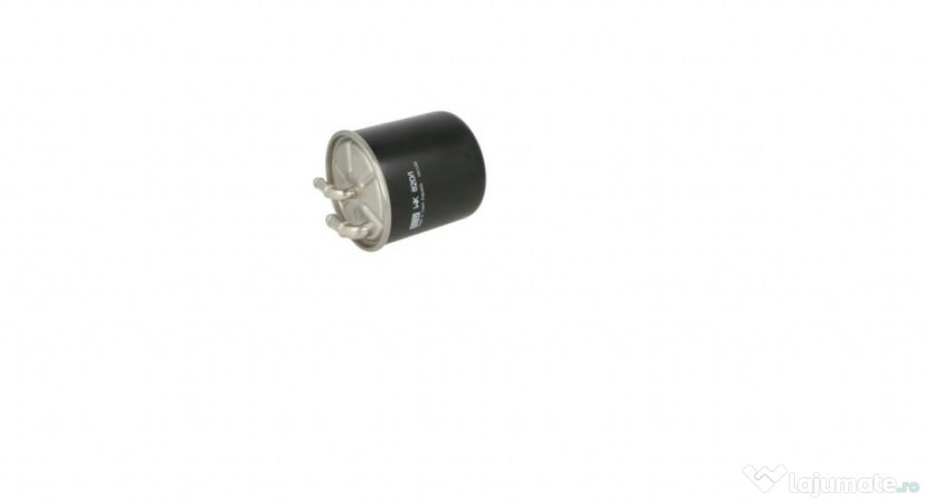 Filtru Combustibil Mannfilter Cod WK 820/1 Mannfilter Cod Wk