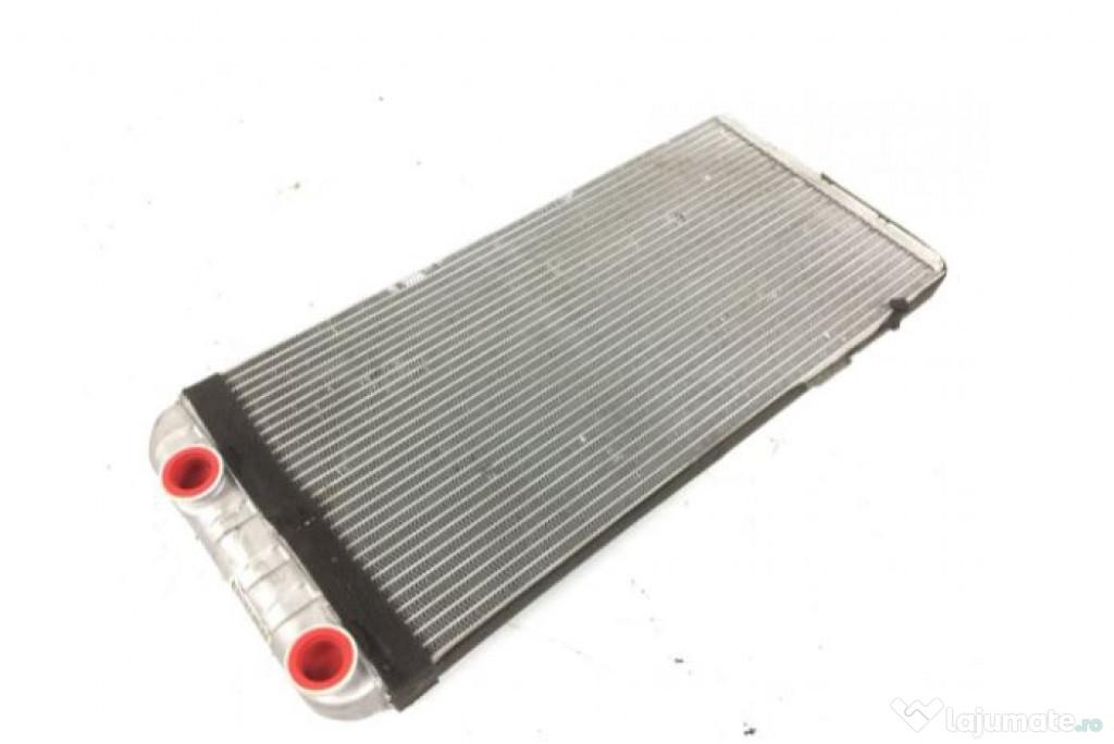 Radiator Incalzire Cabina Volvo 82348993