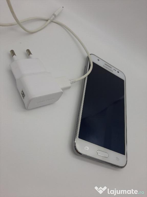 Samsung Galaxy J5 SM-J500FN ca nou