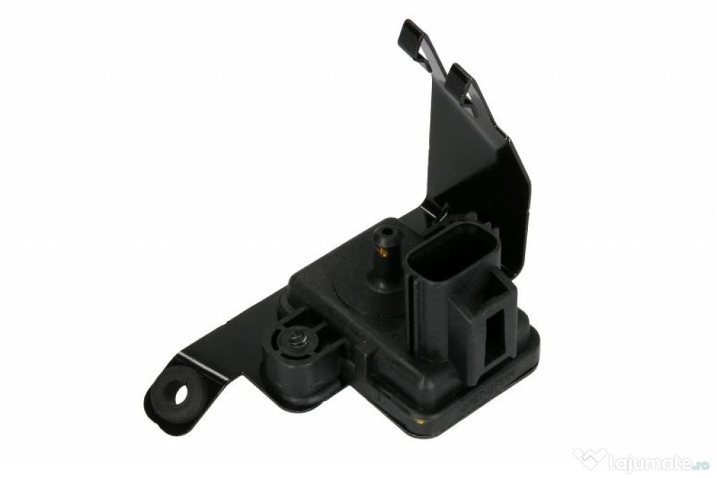Senzor NOU pozitie clapeta acceleratie Ford II Focus C-max