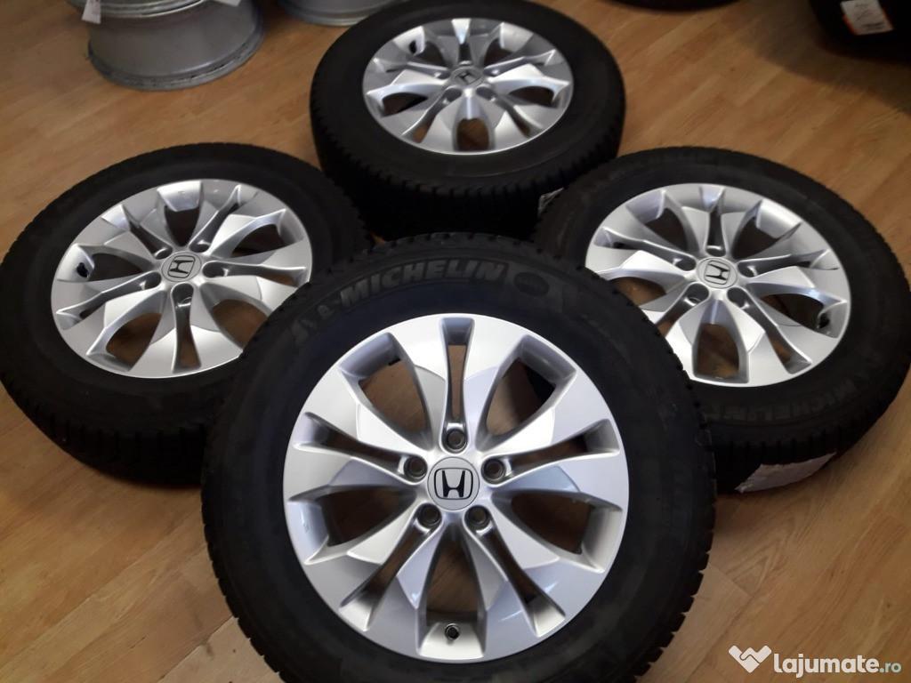 Ante 17 orIgInale Honda CRV, Acord, Civic HRV, CRZ 5X114,3