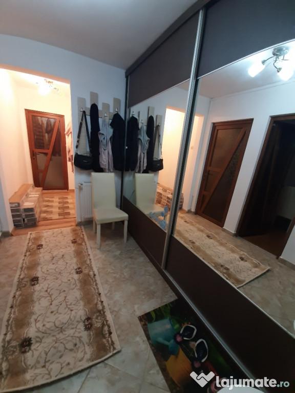 Apartament 2 camere Mehedinti