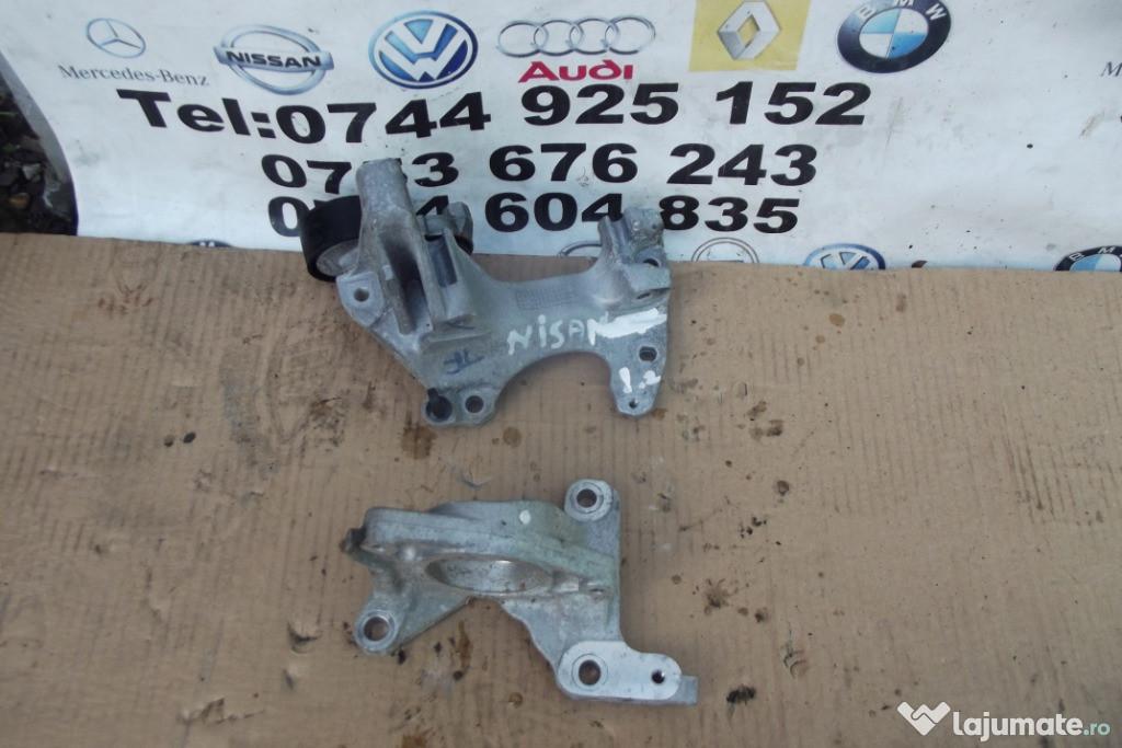 Suport accesorii Nissan Qashqai 1.2 Juke Duster Megane