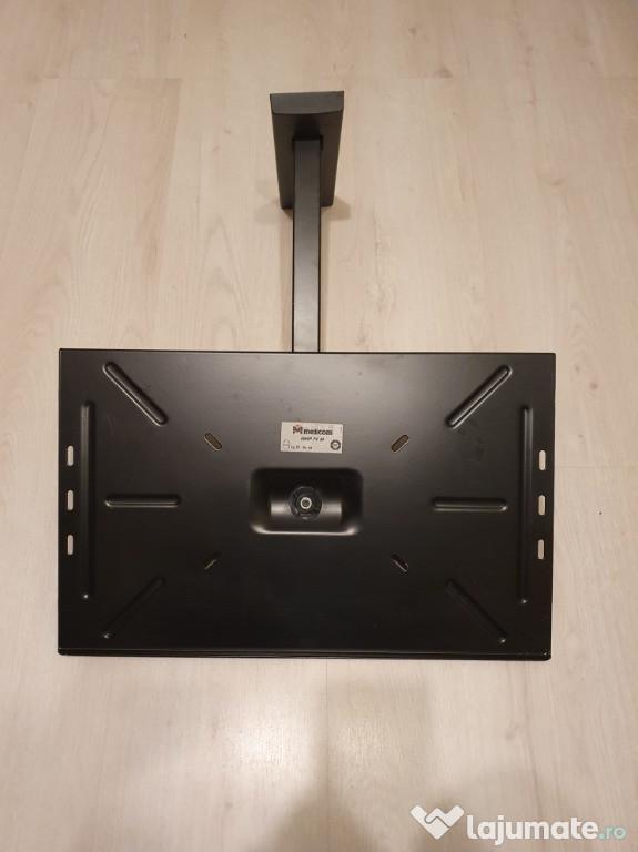 Suport stand perete tavan TV televizor monitor reglabil
