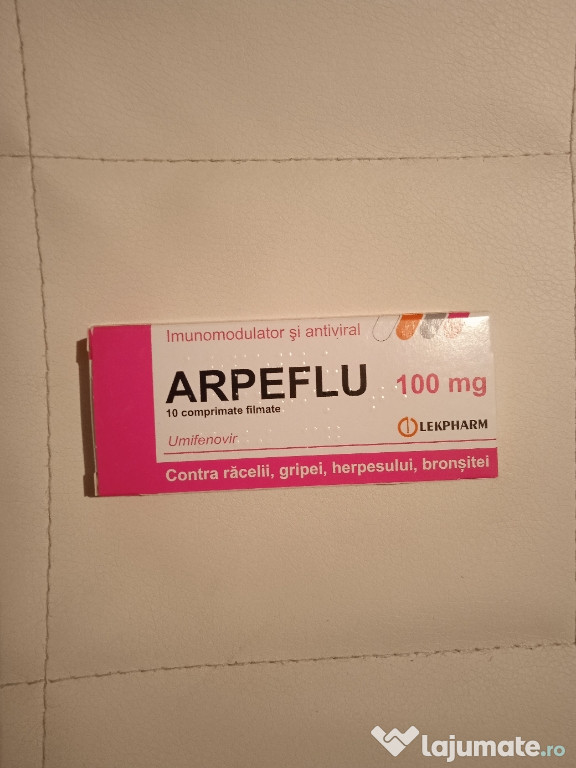 Arpeflu