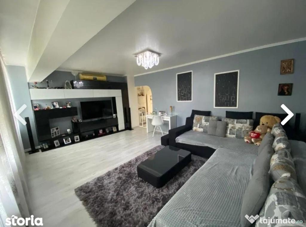 Apartament 4 camere - Km 5