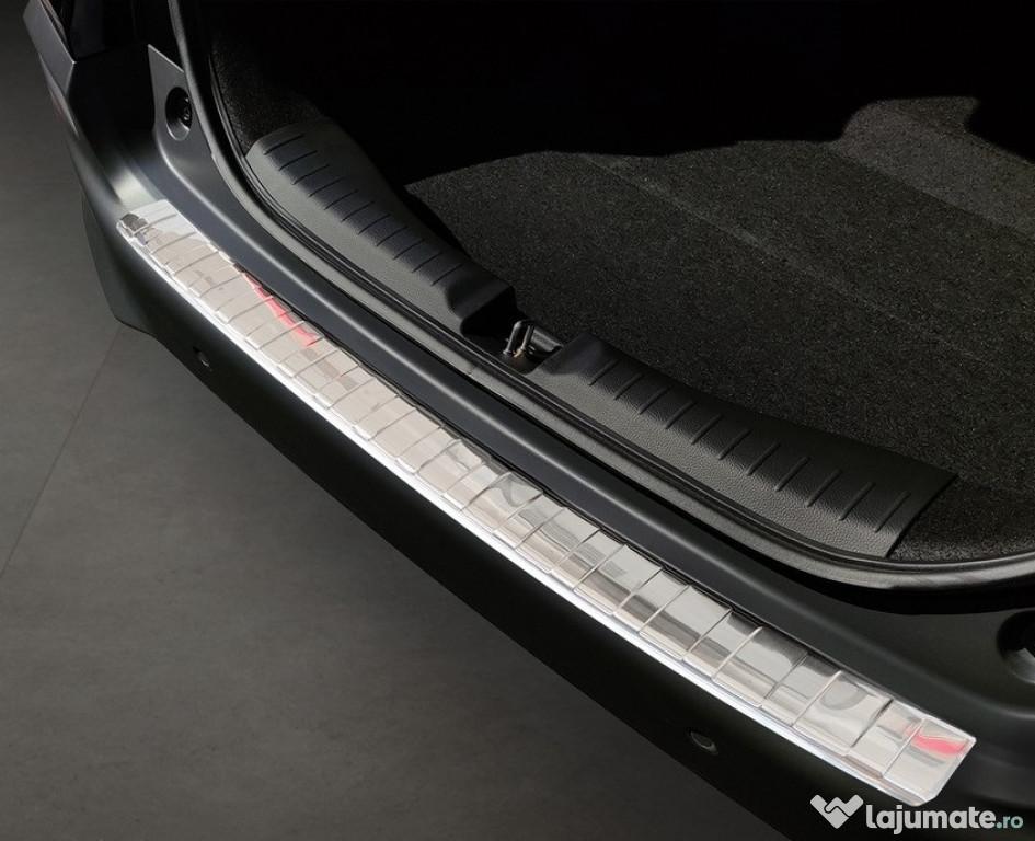 Protectie bara spate Honda Jazz V Crosstar 2020+