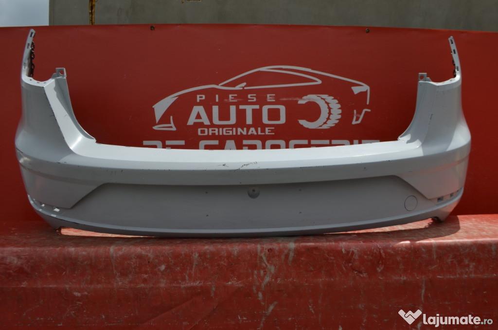 Bara spate Seat Leon 5F Combi 2012-2017