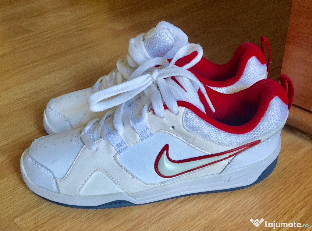 Adidas Nike, nou, 37,5