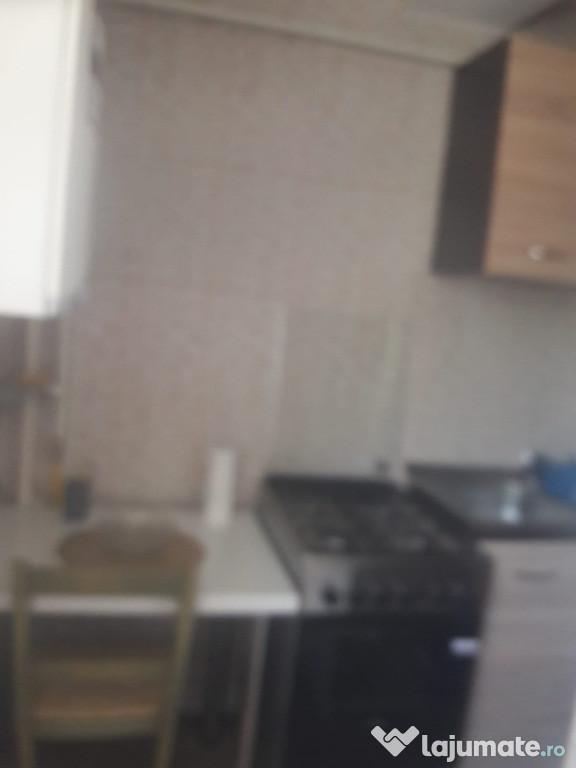 Apartament 1 camera, Mazepa, etaj 2, mobilat, utilat