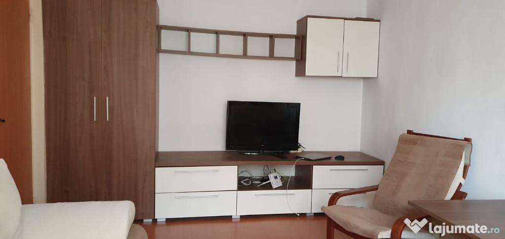 Apartament 2 camere de inchiriat - Cora Lujerului