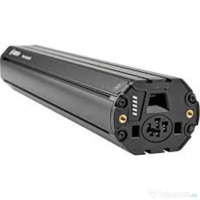 Baterie bicicleta electrica Bosch power  tube 625
