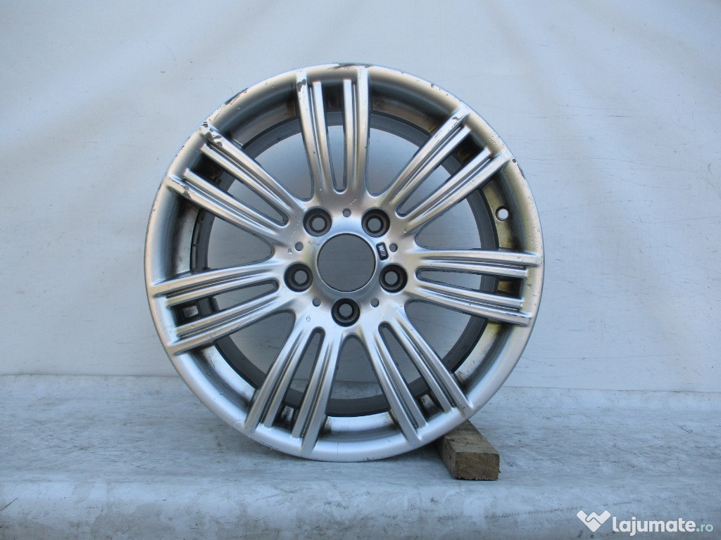 Janta Bmw Style 383 M Seria 1 F20-F21,Seria 2 F22-F23 R17 8J