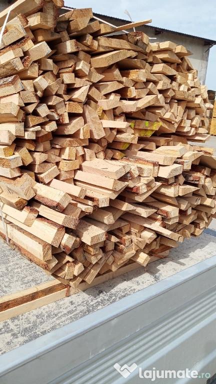 Deseuri de lemn esenta tare