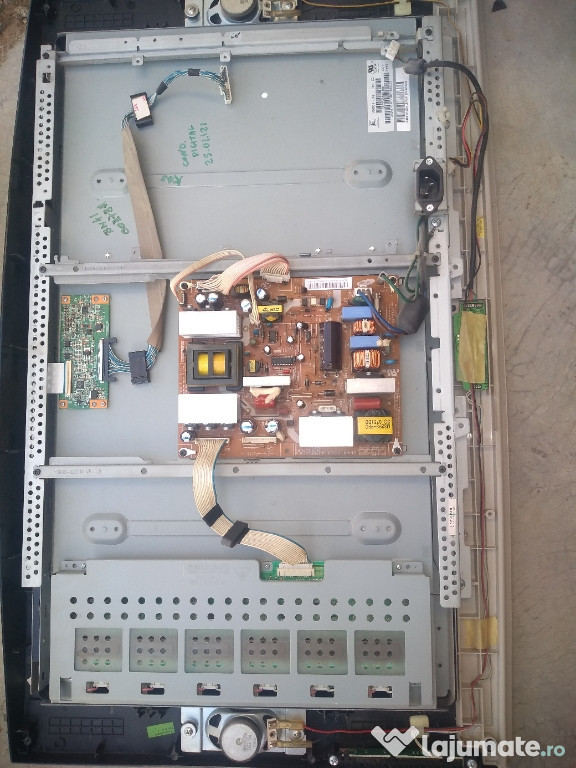 "Sursa BN44-00191A și invertor Samsung 26"""