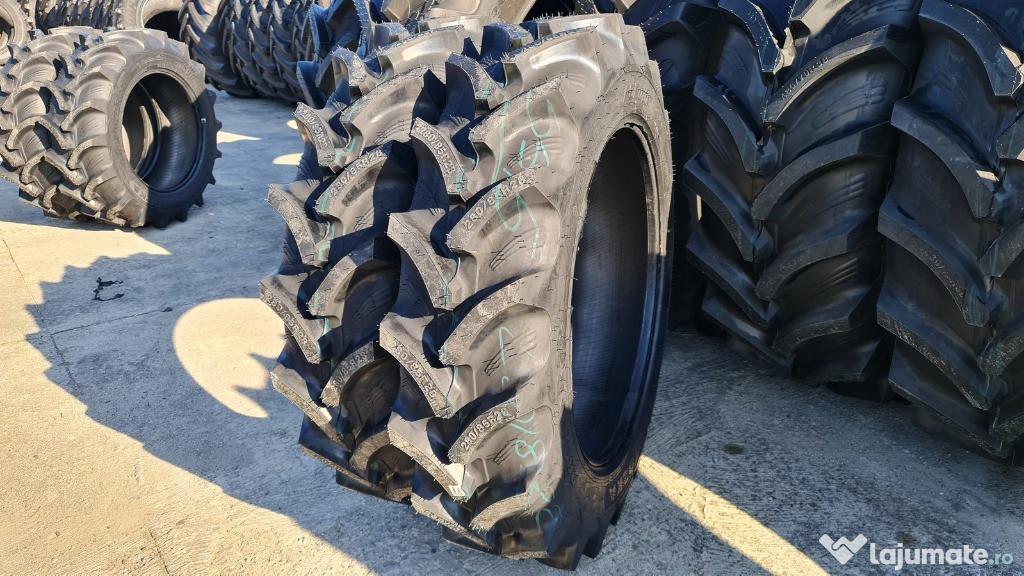 Cauciucuri noi 280/85R28 OZKA anvelope tractor