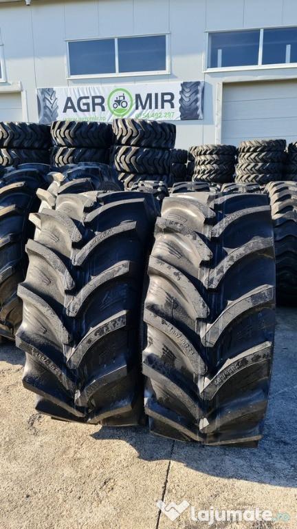 Cauciucuri noi 480/65R24 OZKA anvelope cu garantie