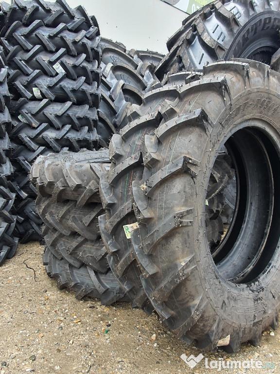 Cauciucuri Agricole 7.50-20 Bkt Noi Tractiune Tractor