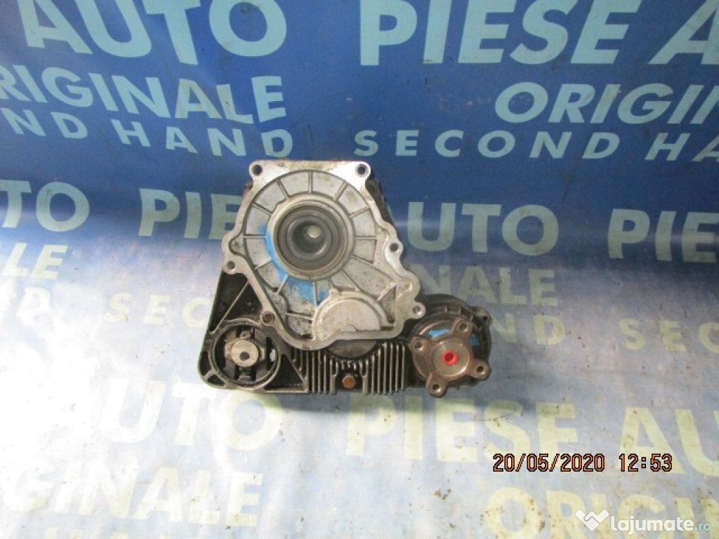 Reductor BMW E46 330xd 3.0d M57; 7502806