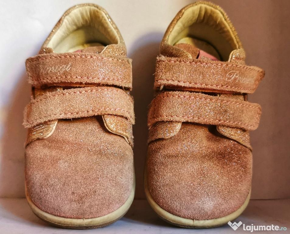 Pantof sport Primigi marimea 22