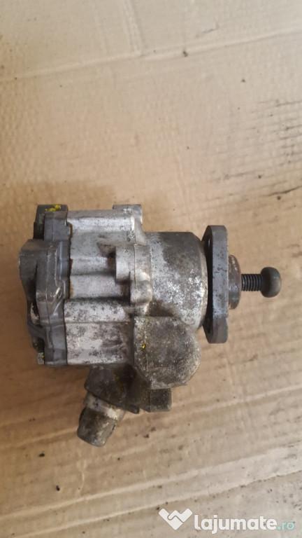 Pompa servodirectie Audi A6 4f