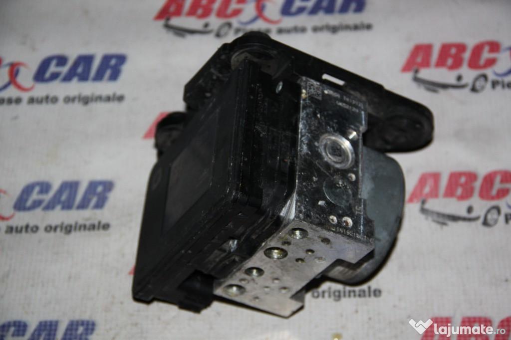 Pompa ABS Audi A3 8V 2012-2020 cod: 5Q0907379L