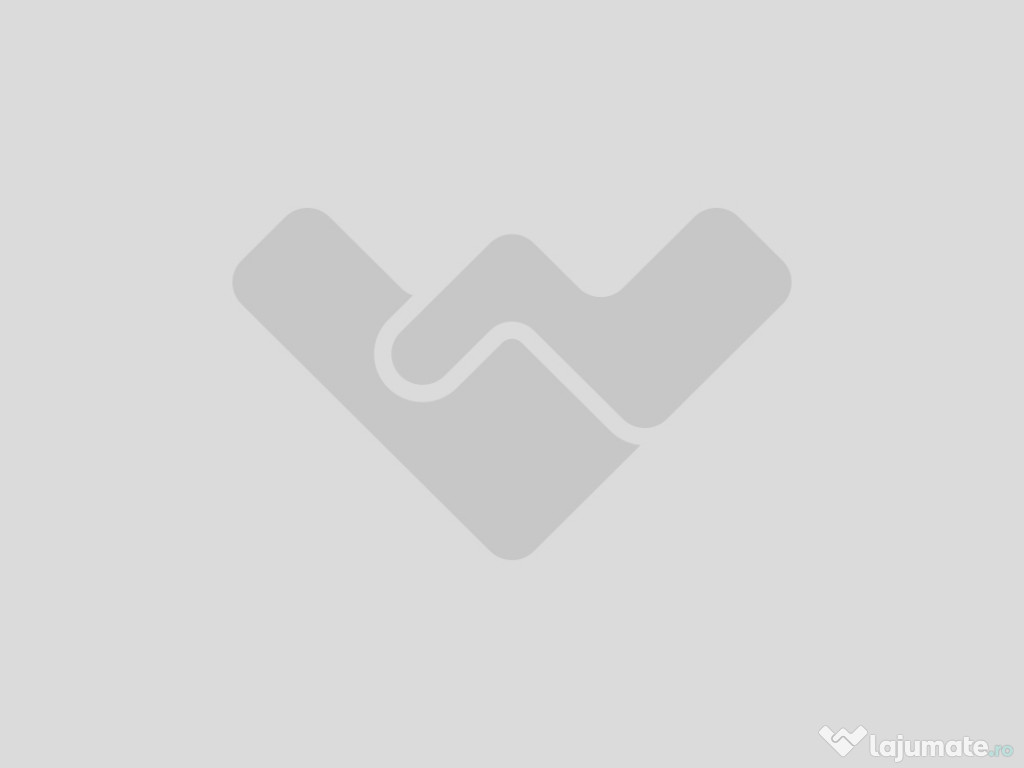 Iveco daily basculabil