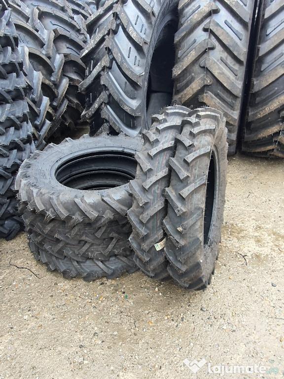 7.50-20 Bkt Cauciucuri Tractiune Noi pentru Tractor