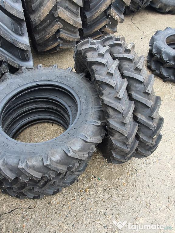 Cauciucuri Noi Tractor 7.50-20 Bkt Tractiune Livrare Rapida
